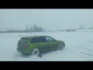 ДиКей  Съёмки с тренировок прошлой зимой  nestor.alexxx