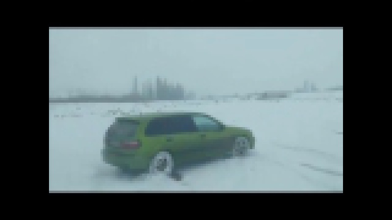 ДиКей| Съёмки с тренировок прошлой зимой| nestor.alexxx