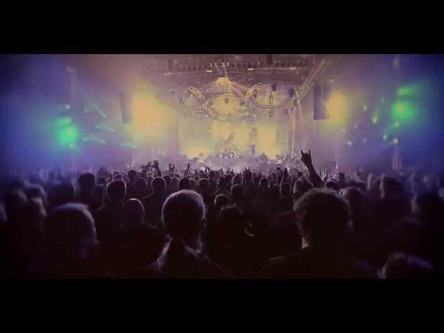Sonata Arctica - Fullmoon (Live In Finland DVD)