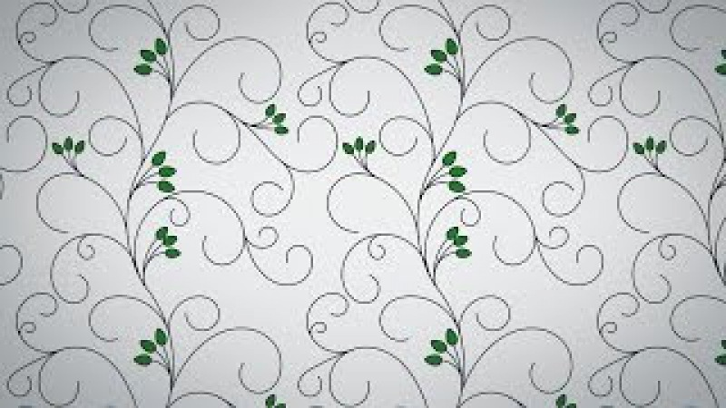 Tileable Patterns in Inkscape