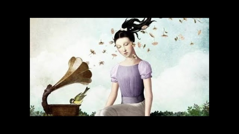 Agitata infido flatu (Vivaldi) Delphine Galou