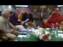 Далай-лама и российские ученые. Диалоги о природе сознания. Сессия 3