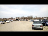 Забастовка дальнобойщиков Мин-Воды(2)