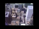 July 1989 - Video I shot on 43rd St Ella and Downtown