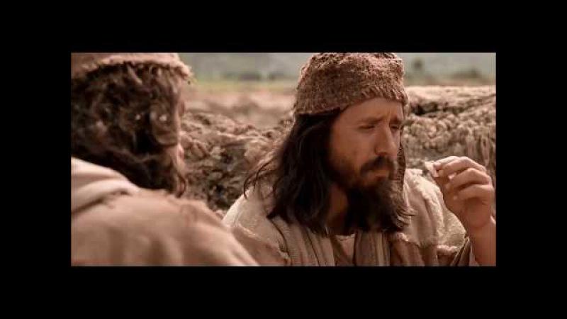Слова и дела Апостолов Иисуса Христа Фильм