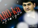 ARO-ka ft RG Hakob