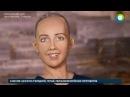 Запад в ужасе ожидает восстания роботов МИР24