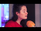 Rachel Sermanni - Wine sweet wine