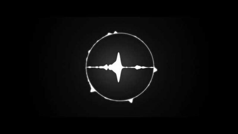 Gupz Sehra The Game ft. 50 Cent - Label How We Black (Virdi Mazaria Remix)