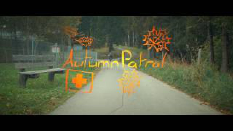 CKM Autumn Patrol