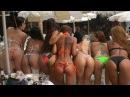 ПРИКОЛЫ с Девушками ► Ржачные приколы с пьяными девушками   Приколы 18 плюс про девушек HD. 184