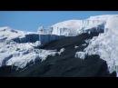 Красивое видео природы с музыкой Релакс Beautiful video of nature with music Relax