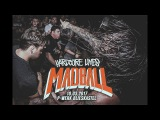 Madball - FULL LIVE SET - Blieskastel, Germany - 10.03.17
