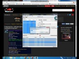 Cheat Engine 6.4 vs World of Warcraft