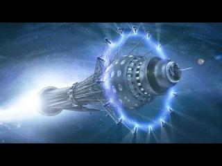 НЕВЕРОЯТНО На границе Солнечной системы появились таинственные ИНОПЛАНЕТНЫЕ ...