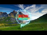 Kalle Engstrom - Slow Slow Slow Wow Music Release