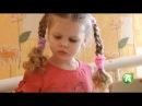 """""""Baby ГИД"""" - Слова–паразиты в общении с ребенком"""