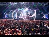 Disco 80 2015 (Авторадио Дискотека 80 х)