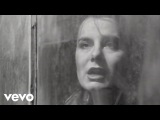 Marianne Rosenberg - I Need Your Love Tonight (Official Video) (VOD)