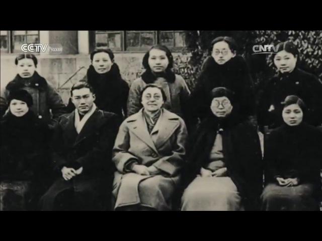 Нанкинская резня (Китай, Документальный, 2016)
