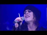 Him -  Hand Of Doom (Black Sabbath cover) -  Live 2002