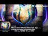 Offshore Wind &amp Roman Messer feat. Ange - Suanda (Aurosonic Progressive Mix)