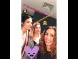 Instagram post by ? Amira Elkholy ? • Mar 18, 2017 at 2:11pm UTC