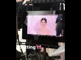 Instagram post by ? Amira Elkholy ? • Mar 19, 2017 at 1:57pm UTC