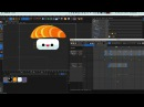 Cinema 4D Tutorial - Animate a Simple Character in C4D Part 2: Adding Secondary Animation