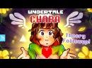 Undertale - CHARA Theory [FOLLOWUP]