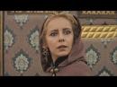Великолепный век Империя Кесем. Гибель Искандера. Хюмашах и Зюльфикаром развод ...