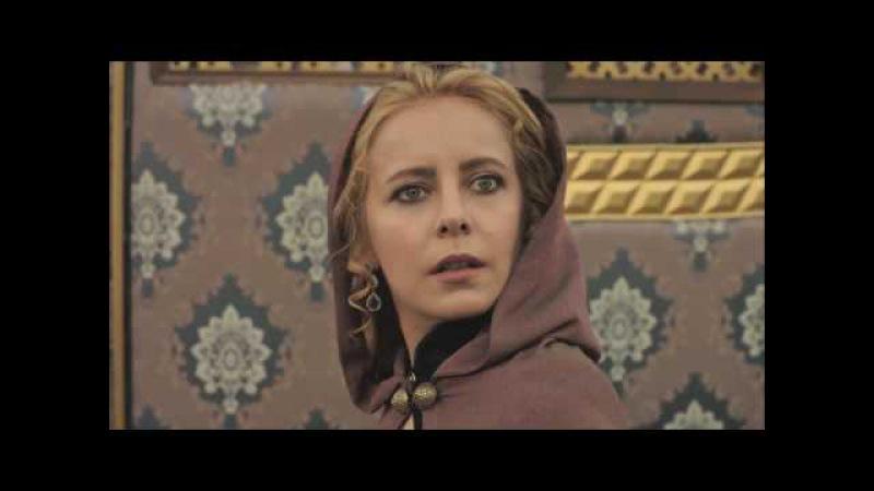 Великолепный век: Империя Кесем. Гибель Искандера. Хюмашах и Зюльфикаром развод ...