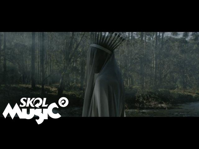 Jaloo - Chuva (Clipe Oficial)