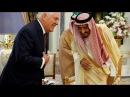Rex Tillerson veut limiter l'influence de l'Iran en Irak