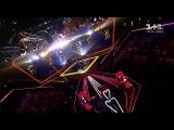 Команда Тины Кароль на Голос. Дети 3 сезон  #КомандаТіни #ГолосДіти ✌ #РікГолосу
