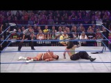 Jeff Hardy tribute (Hall of fame)