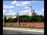 Надежда Бабкина   Москва Златоглавая