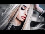 EDO_Like Post feat Brad Rock LOVE U Andy Lime Remix