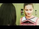 Quinn rachel girlfriend