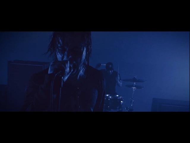 Thousand Below - Sinking Me