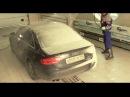 Как же мыть автомобиль и наномойка от АиС