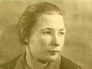 1934 г Убийство хозяина Ленинграда Сергея Кирова как это было