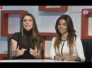 Marlene Favela,Aleida Núñez y Arturo Carmona hablan de Por qué los hombres aman a las cabronas