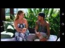 Neymar Entrevista Exclusiva ao fantastico - Programa Eliana Parte2 July 2016