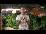 Дом-2 Мужской разговор из сериала Дом 2. Остров любви смотреть бесплатно видео он...