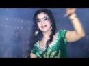 Хангома - Бачаи гарми | Khangoma - Bachai garmi | Суруди бехтарин