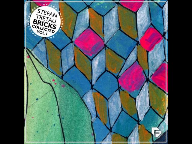 Internal Sync Song for Dementia Stefan Tretau Remix