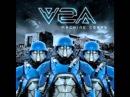 V2A - Mechanized Mantra