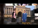 Ретро 60 е - Нина Бродская - Как тебя зовут (клип)