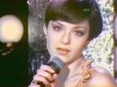 Ирина Понаровская - Песенка про слабый пол (1978)